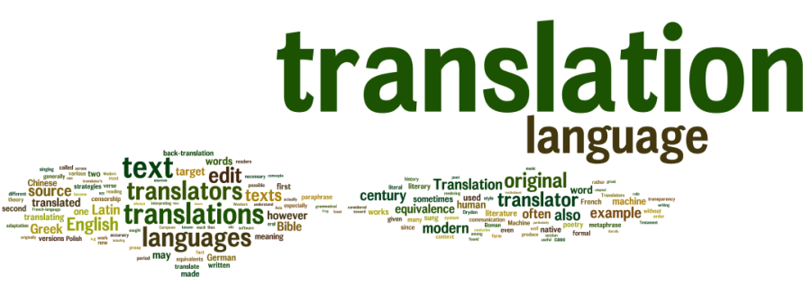 Linguistic and Cultural differences in translations in